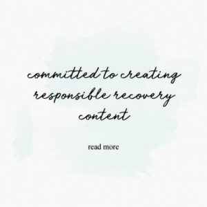Creating Responsible Content